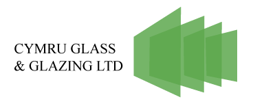 Cymru Glass and Glazing South Wales